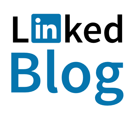 The Linked Blog