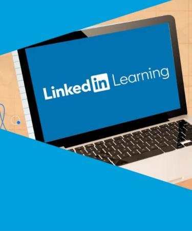 LinkedLetter 61